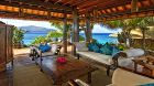 — Necker Island — city, country
