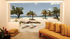Spice Island Beach Resort — St. George's, Grenada