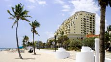 The Atlantic Resort &amp; Spa  Fort Lauderdale, United States