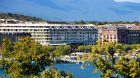 — Grand Hotel Kempinski Geneva — city, country