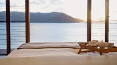 qualia Great Barrier Reef — Hamilton Island, Australia