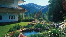 Knob Hill Inn  Sun Valley, United States