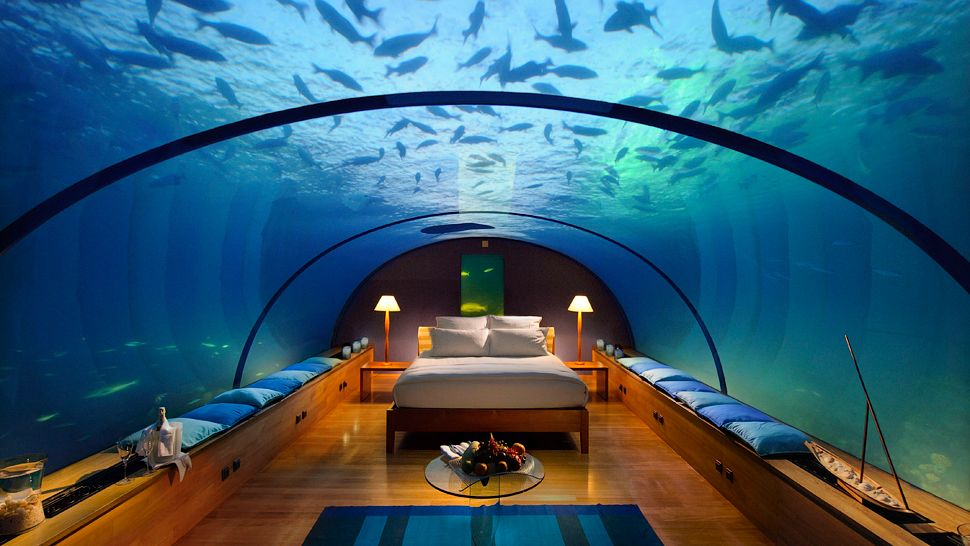 Technologyam Blog Archive Worlds Best Luxury Beds