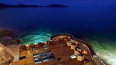 Elounda Peninsula All Suite Hotel — Elounda, Greece