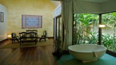Heritage Suites Hotel  Siem Reap, Cambodia