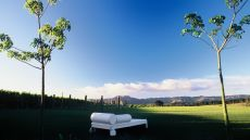Takatu Lodge & Vineyard — Matakana, New Zealand