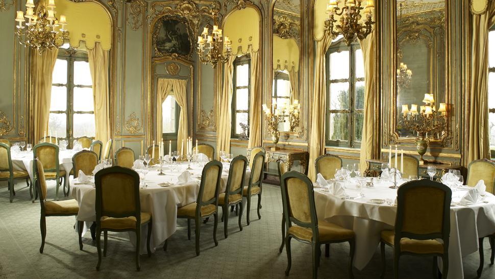 Impressive Cliveden House Dining Room French 970 x 546 · 107 kB · jpeg