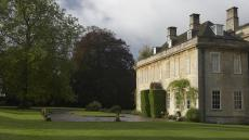 Babington House — Babington, United Kingdom