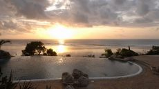 Msambweni Beach House & Private Villas — Msambweni, Kenya