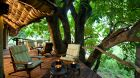 — Lake Manyara Tree Lodge — city, country
