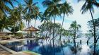 — Spa Village Resort Tembok Bali — city, country