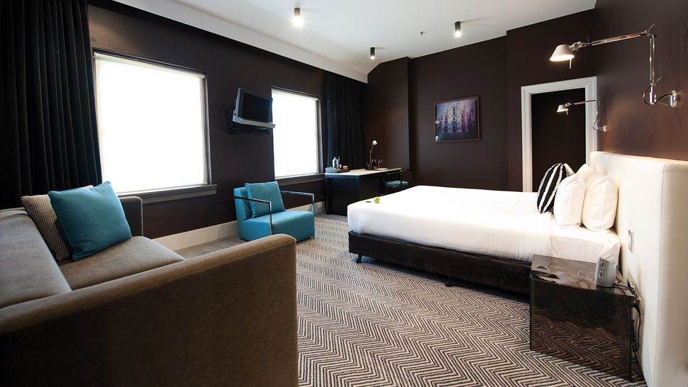 Diamant Hotel Canberra  city, country