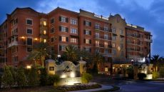 Hotel Granduca — Houston, United States