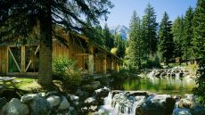 Sundance Resort — Sundance, United States