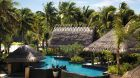 — Shangri-La's Boracay Resort & Spa — city, country