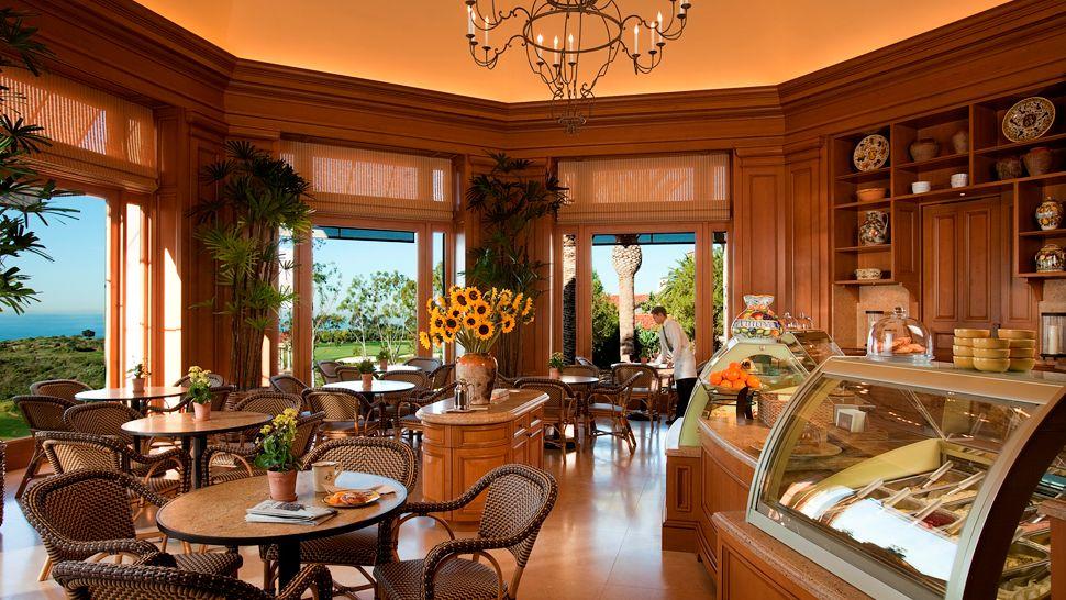 Resort At Pelican Hills Villas