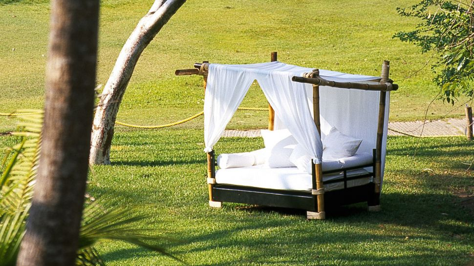 Beautiful Outdoor Bed Pics Of Bed Decoration