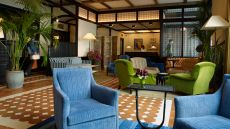 The Greenwich Hotel  Tribeca, United States
