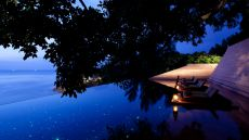 Paresa Resort Phuket  Kamala, Thailand