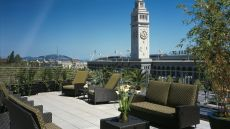 Hotel Vitale  San Francisco, United States