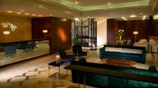 The Ring, Vienna's Casual Luxury Hotel — Vienna, Austria