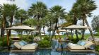 — Anantara Phuket Villas — city, country