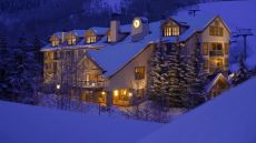 The Osprey at Beaver Creek, A RockResort — Beaver Creek, United States