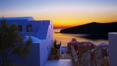 Domes of Elounda — Elounda, Greece