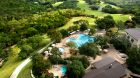 — Barton Creek Resort & Spa — city, country