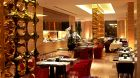 — Pangu 7 Star Hotel Beijing — city, country