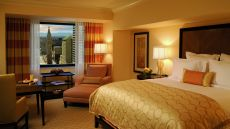 The Ritz-Carlton, Denver — Denver, United States
