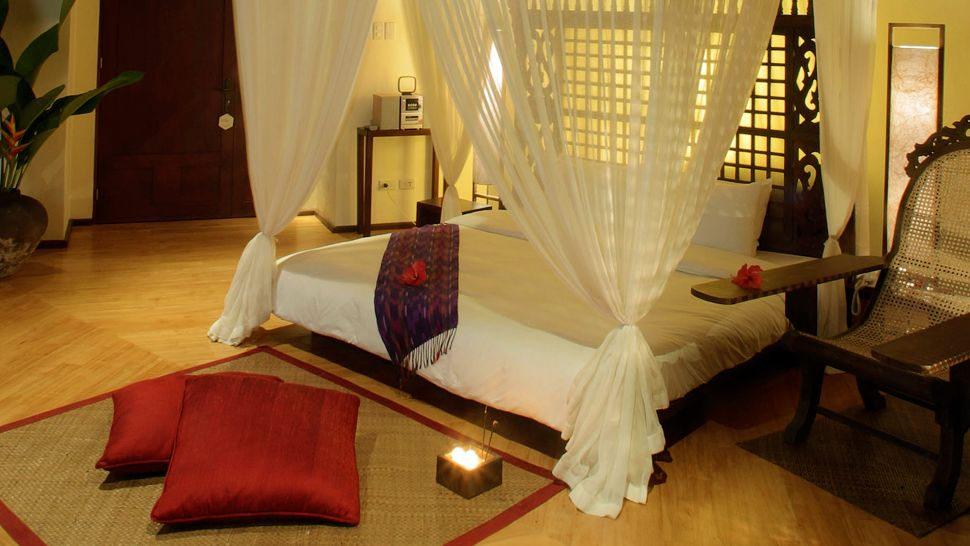 Mandala Spa &amp; Villas  city, country