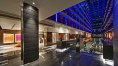 InterContinental Melbourne The Rialto — Melbourne, Australia