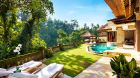 — Viceroy Bali Hotel — city, country