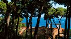 — Villa del Parco, Forte Village Resort — city, country