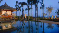 The St. Regis Bali Resort — Nusa Dua, Indonesia