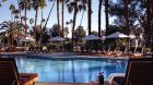 — Rancho Las Palmas Resort & Spa — city, country