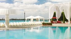 Mondrian South Beach — Miami Beach, United