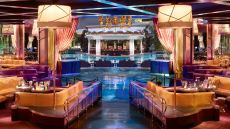 Encore at Wynn Las Vegas — Las Vegas, United States