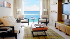 Canyon Ranch Hotel &amp; Spa Miami Beach — Miami Beach, United States