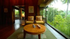 The Farm at San Benito  Lipa City, Philippines