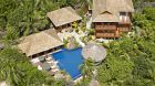 — Hilton Seychelles Labriz Resort & Spa — city, country