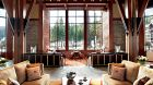 — The Ritz-Carlton Highlands, Lake Tahoe — city, country