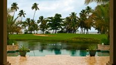 The St. Regis Bahia Beach, Puerto Rico — Rio Grande, Puerto Rico