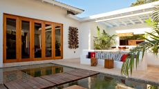 Ka'ana Boutique Resort  San Ignacio, Belize