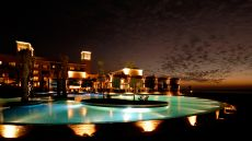 Desert Islands Resort & Spa by Anantara — Abu Dhabi, United Arab Emirates