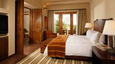 Four Seasons Resort Rancho Encantado — Santa Fe, United States