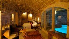 Argos in Cappadocia  Nevsehir, Turkey