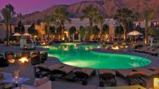 Riviera Resort & Spa — Palm Springs, United States