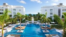 Gansevoort Turks &amp; Caicos  Providenciales, Turks and Caicos Islands